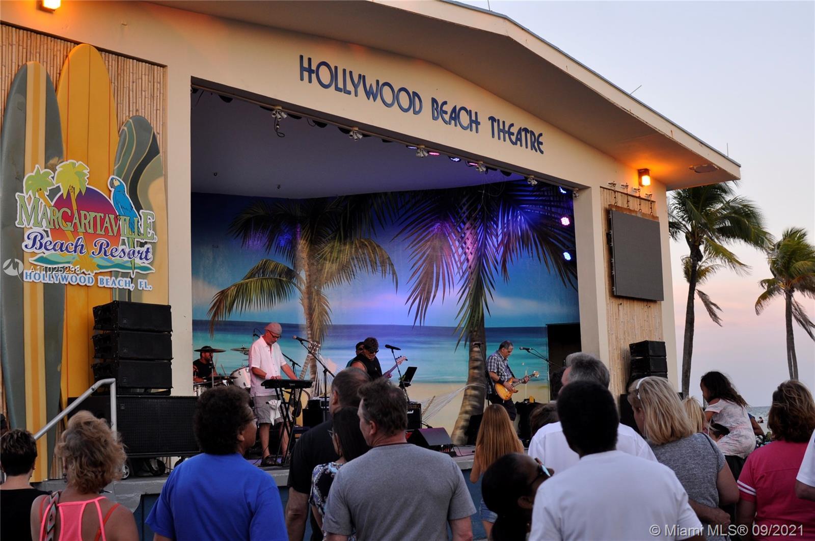 Photo of 2030 Ocean Dr #227, Hallandale Beach, Florida, 33009 -
