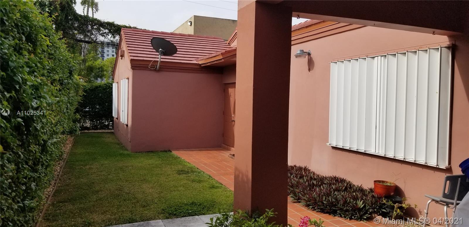 /  3928 sq. ft. $ 2021-04-09 0 Photo