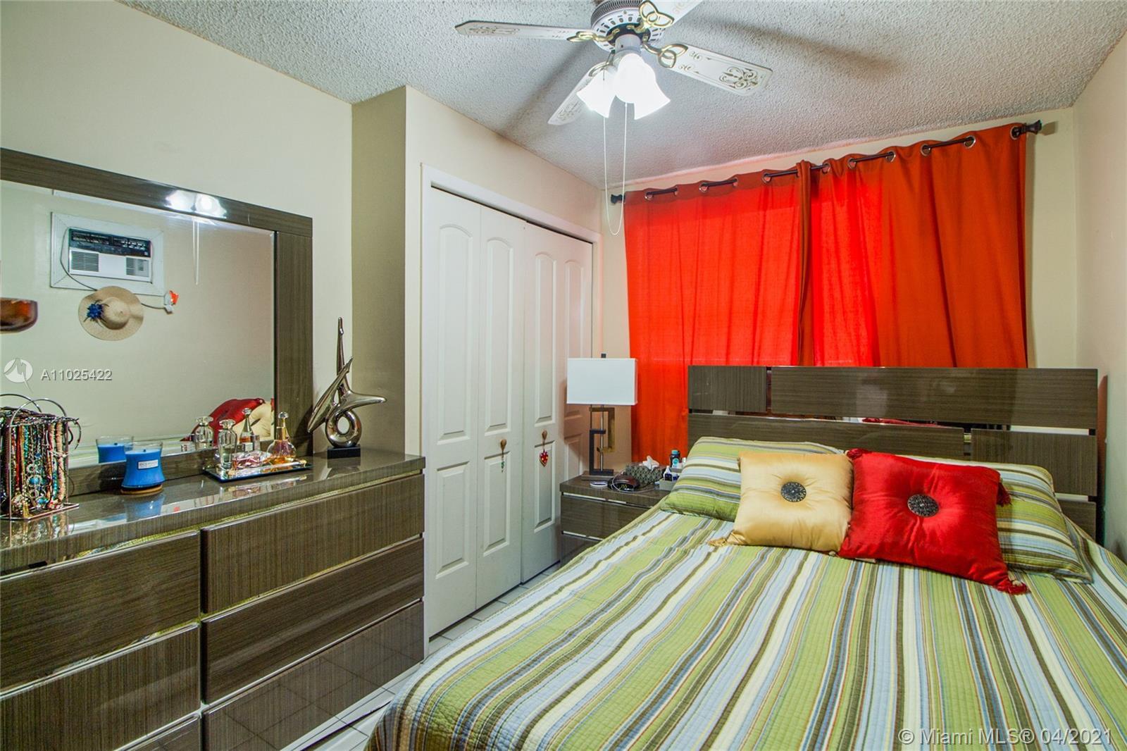 /  2609 sq. ft. $ 2021-04-09 0 Photo
