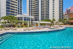 Photo of 19111 Collins Ave #201, Sunny Isles Beach, Florida, 33160 -