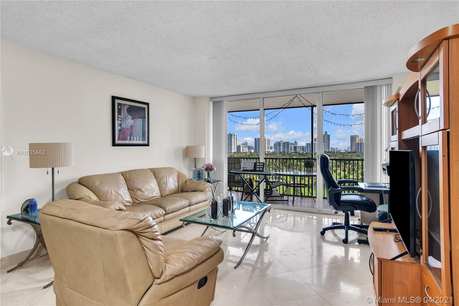 Photo of 20379 Country Club Dr #936, Aventura, Florida, 33180 -