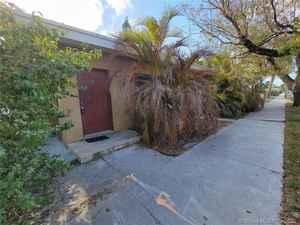 360 000$ - Broward County,Hollywood; 1944 sq. ft.