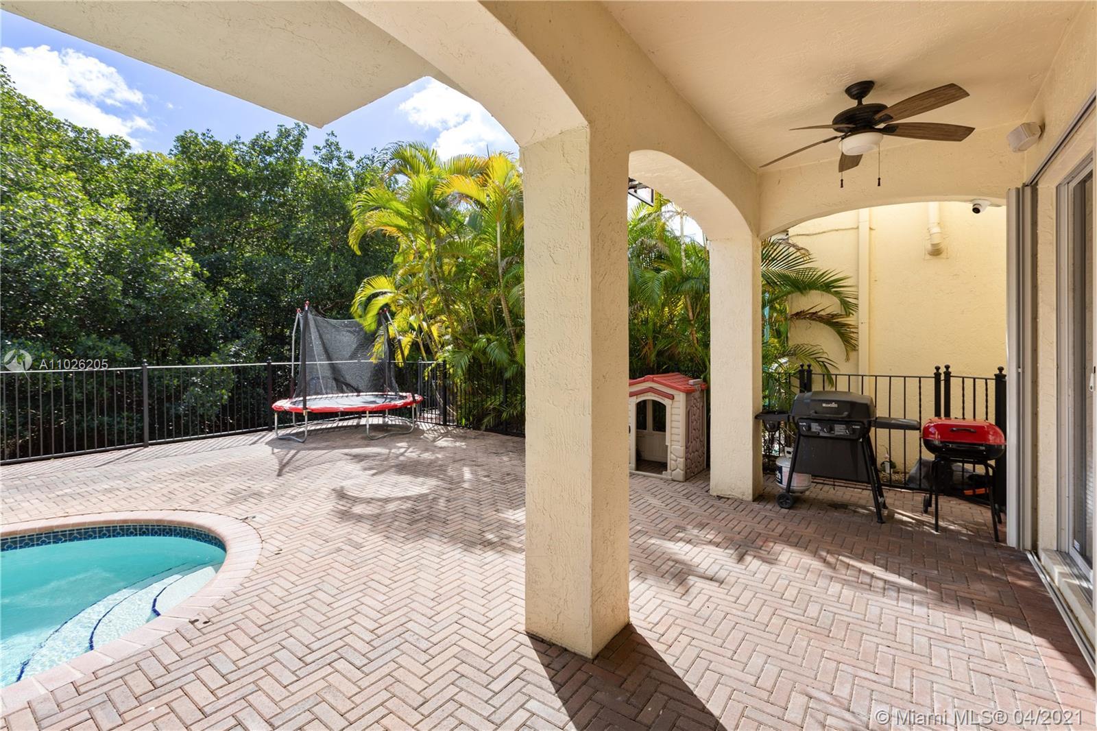 Photo of 21229 33rd Ave, Aventura, Florida, 33180 -