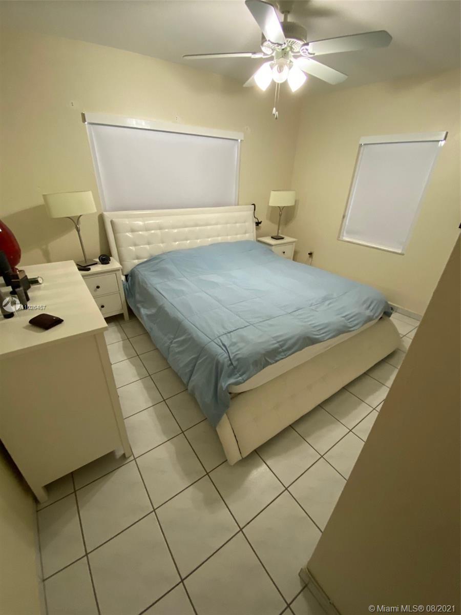 /  2036 sq. ft. $ 2021-04-12 0 Photo