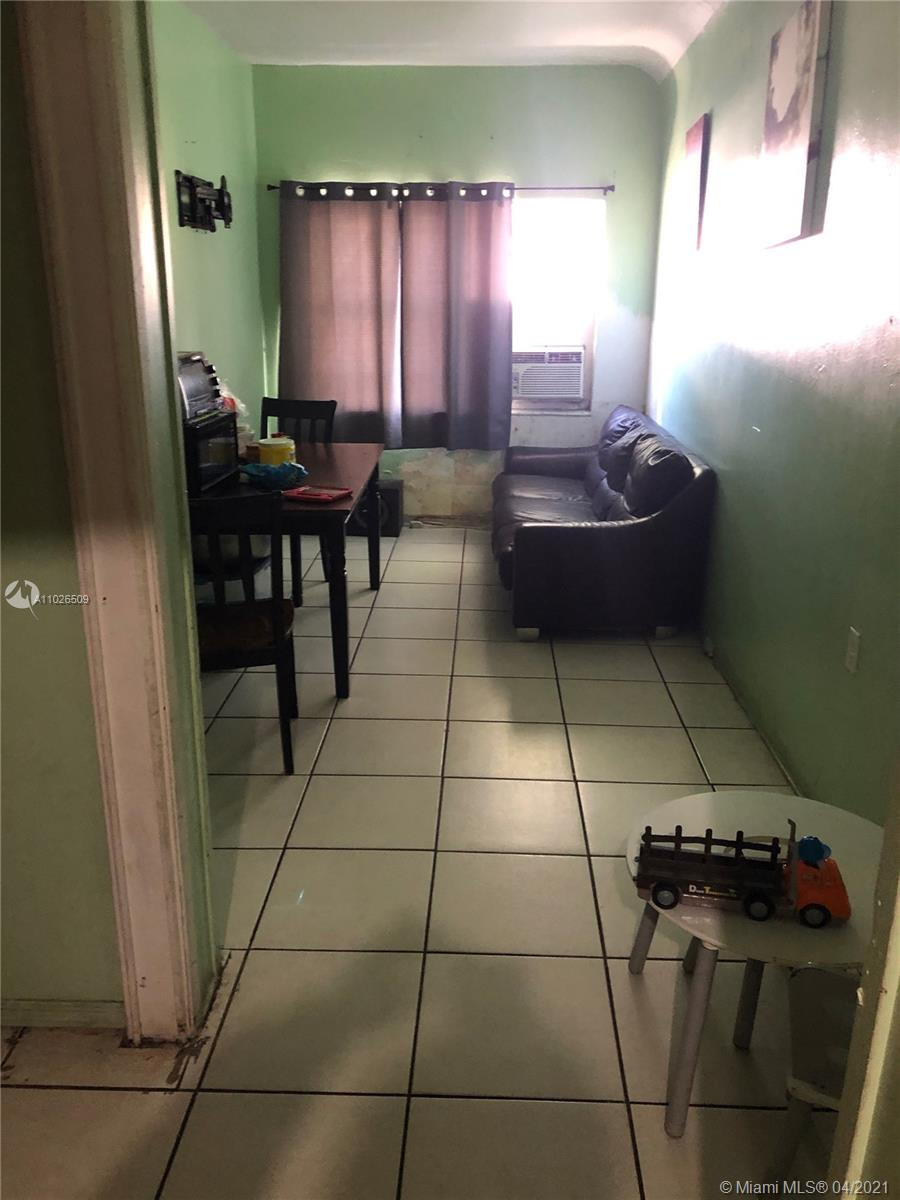 /  2174 sq. ft. $ 2021-04-12 0 Photo