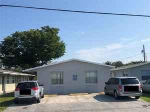 415 000$ - Broward County,Hallandale Beach; 2131 sq. ft.