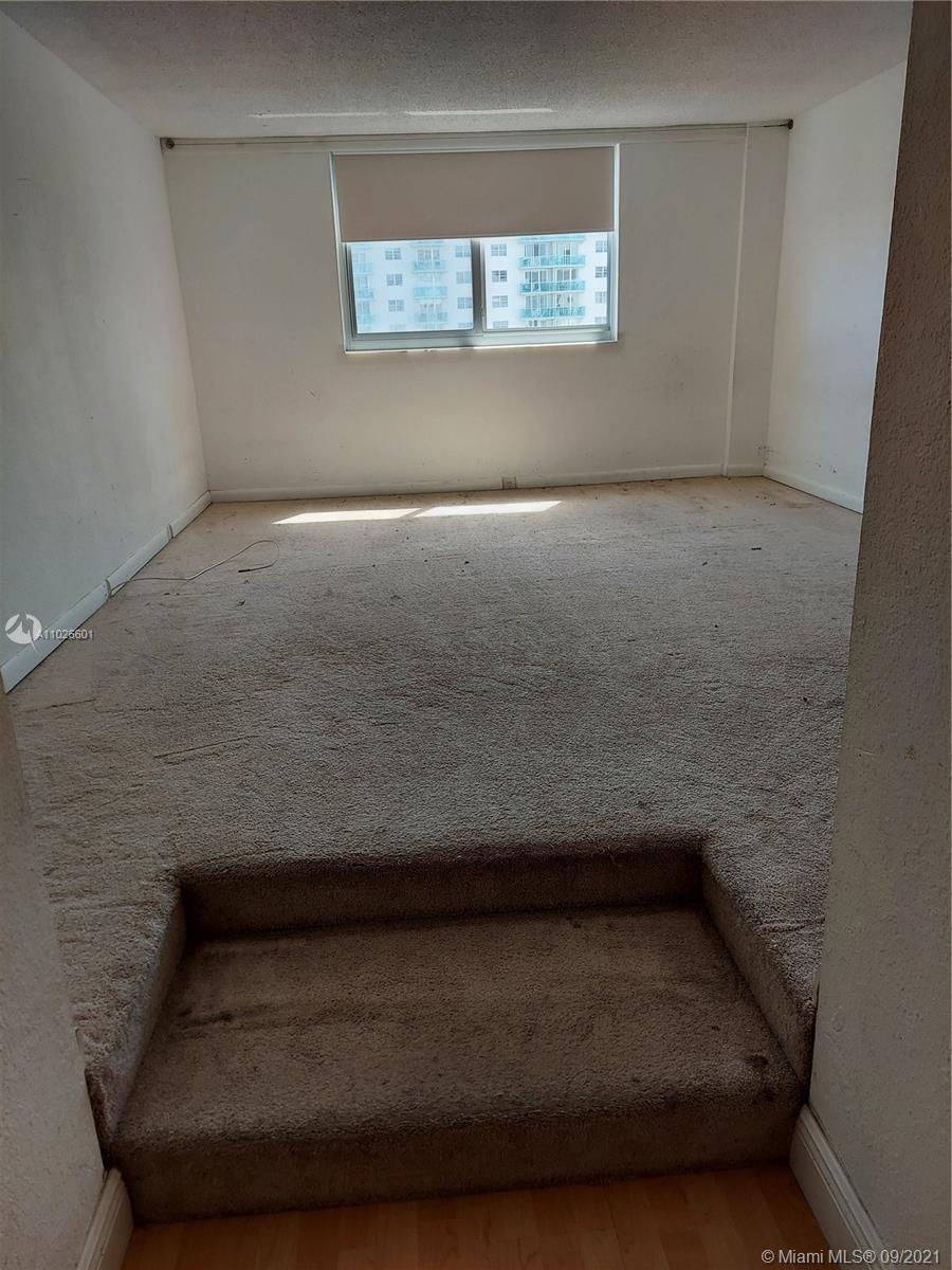 Photo of 19380 Collins Ave #1216, Sunny Isles Beach, Florida, 33160 -