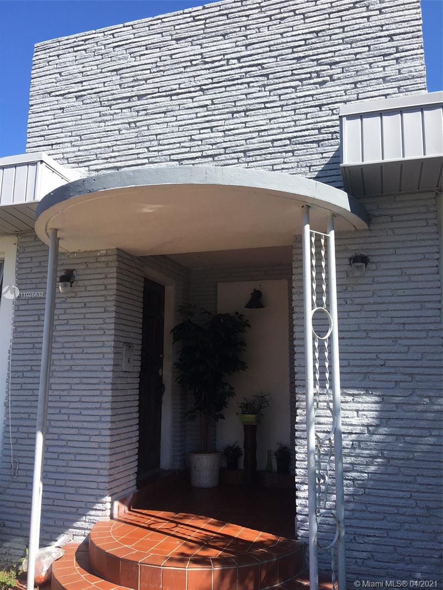 /  2230 sq. ft. $ 2021-04-12 0 Photo