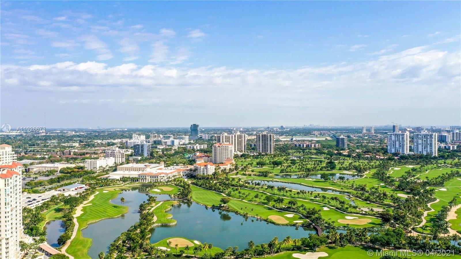 Photo of 3330 190th St #2510, Aventura, Florida, 33180 -