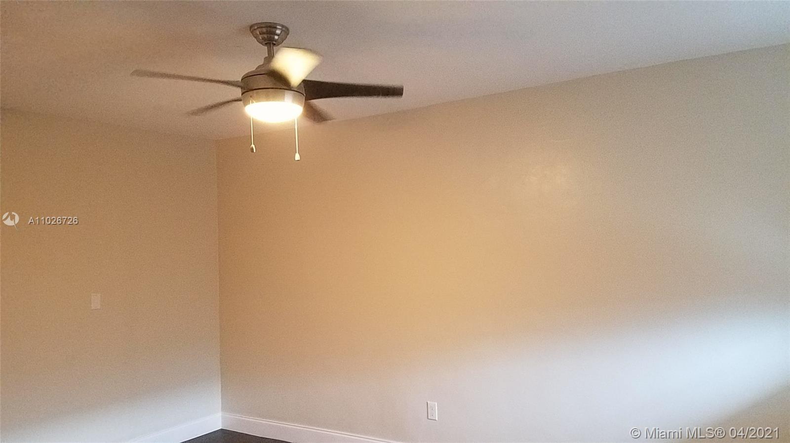 /  2228 sq. ft. $ 2021-04-12 0 Photo
