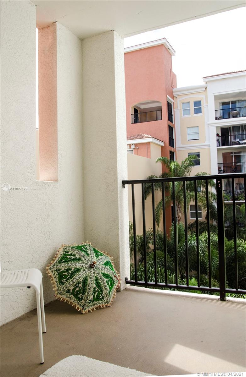 Photo of 17150 Bay Rd #2617, Sunny Isles Beach, Florida, 33160 -