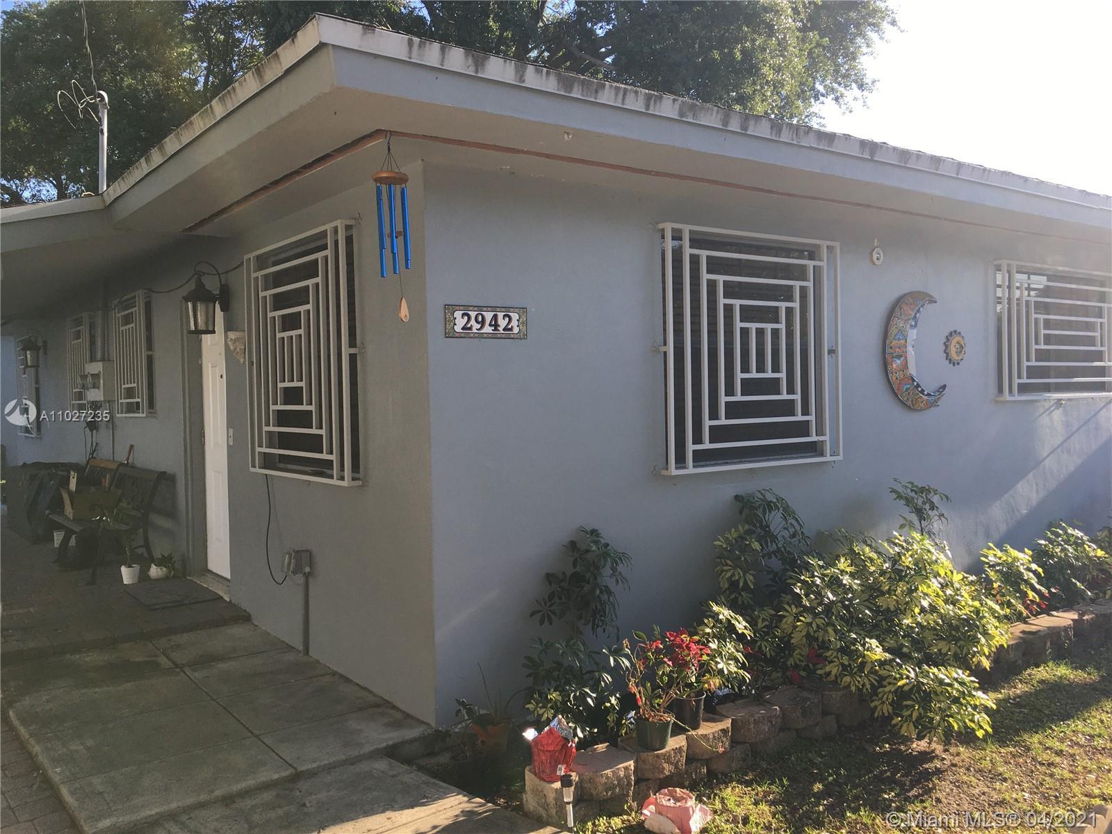 /  1840 sq. ft. $ 2021-04-13 0 Photo