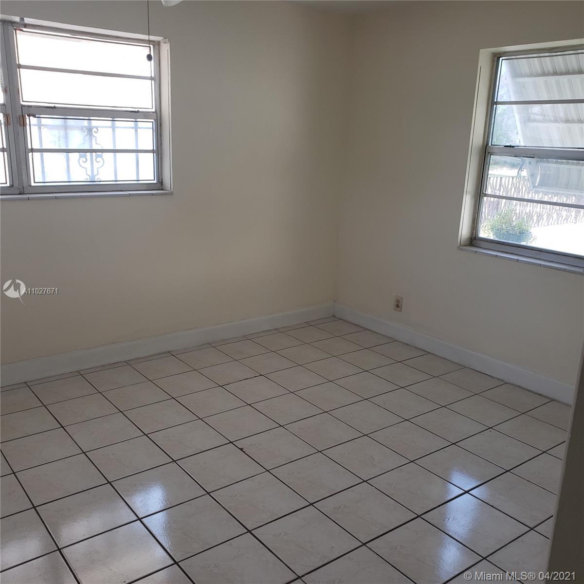 /  1860 sq. ft. $ 2021-04-14 0 Photo