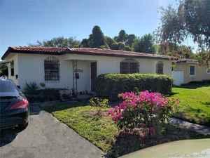 379 000$ - Broward County,Hollywood; 2089 sq. ft.