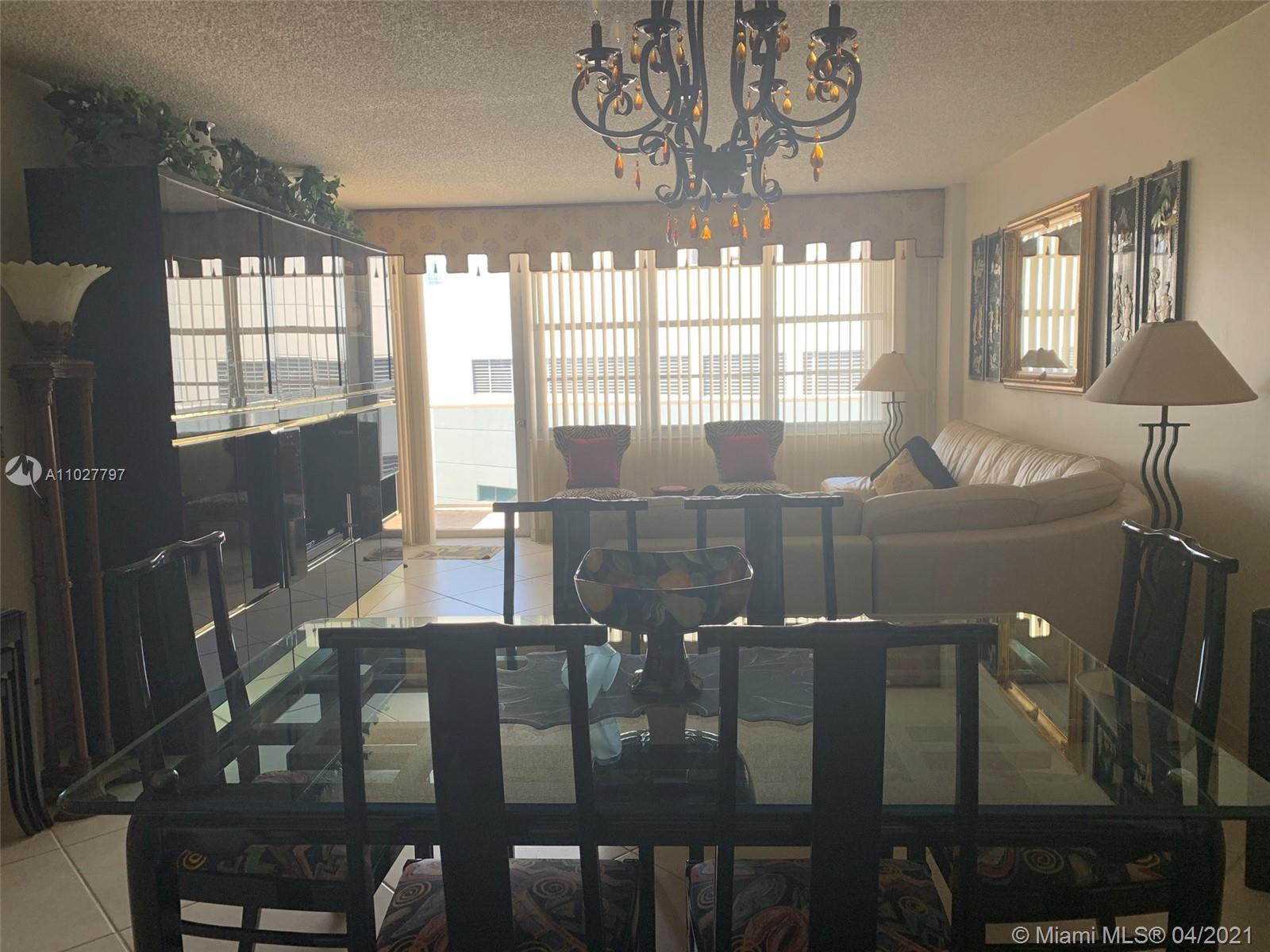 Photo of 3725 Ocean Dr #1217, Hollywood, Florida, 33019 -