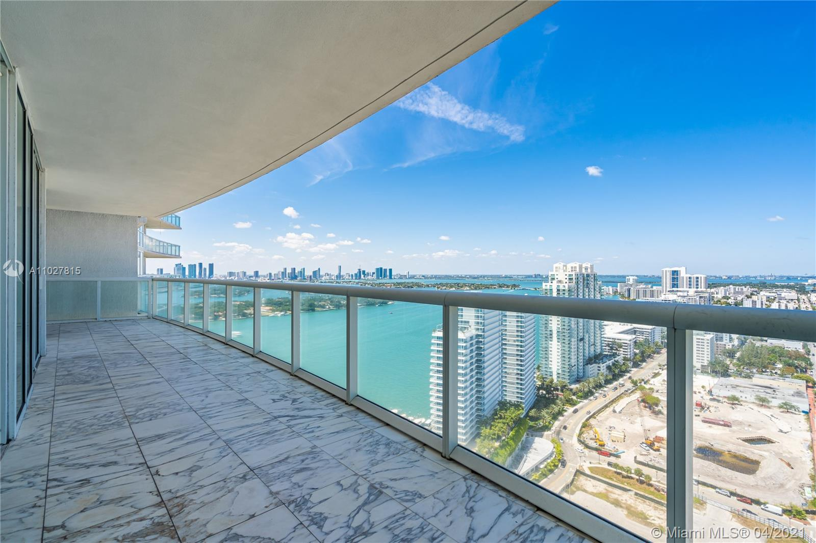 Photo of 450 ALTON RD #3206, Miami Beach, Florida, 33139 -