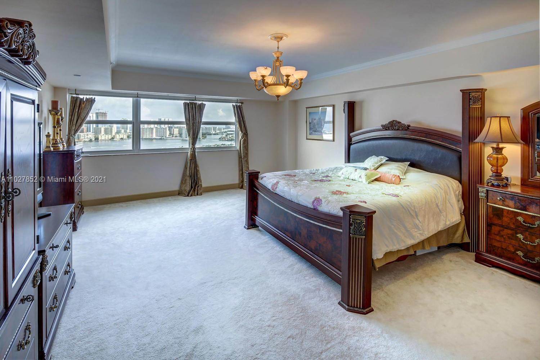 Photo of 3330 190th St #PH18, Aventura, Florida, 33180 -