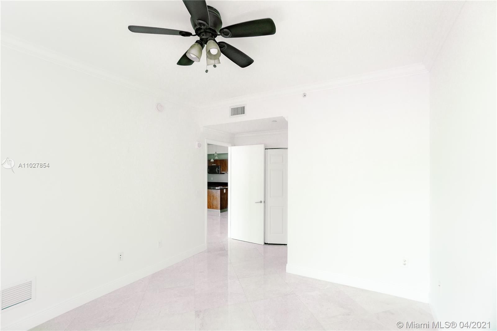 Photo of 3131 188th St #1-804, Aventura, Florida, 33180 -