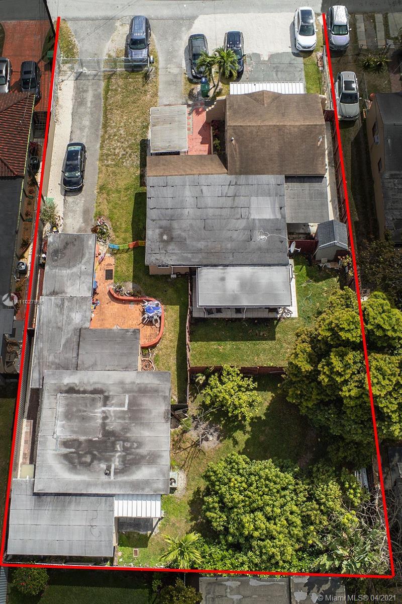 /  2669 sq. ft. $ 2021-04-14 0 Photo
