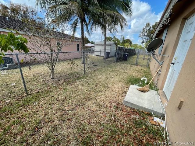/  2400 sq. ft. $ 2021-04-15 0 Photo