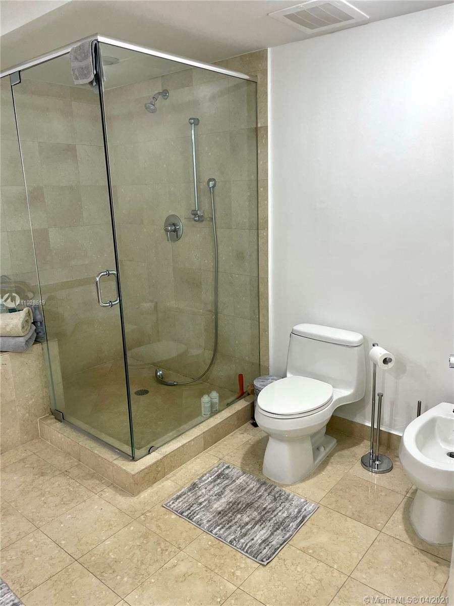 2806 2 / 2 1458 sq. ft. $ 2021-04-16 0 Photo
