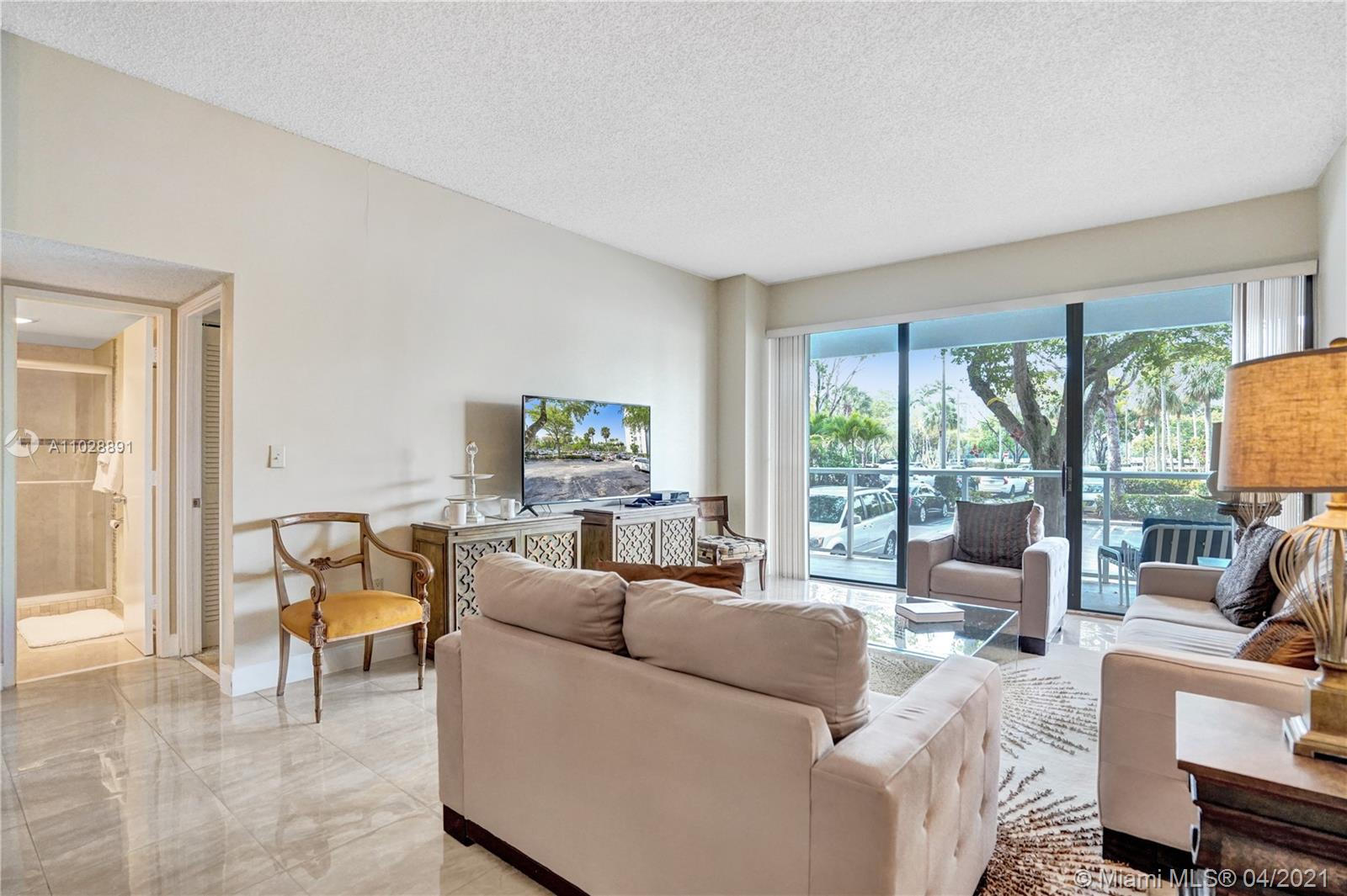 Photo of 3701 Country Club Dr #106, Aventura, Florida, 33180 -
