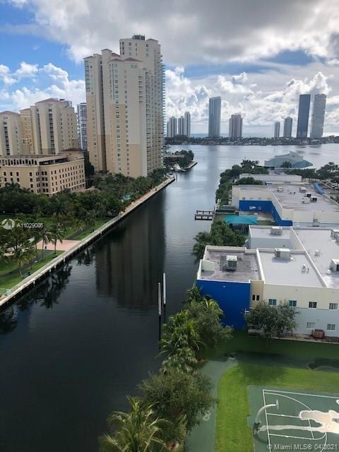 Photo of 3131 188th St #2-1202, Aventura, Florida, 33180 -