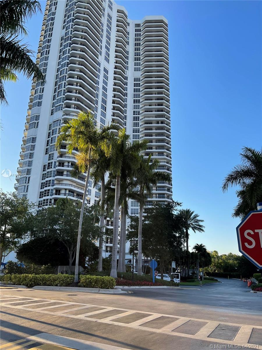 Photo of 20281 Country Club #2303, Aventura, Florida, 33180 -