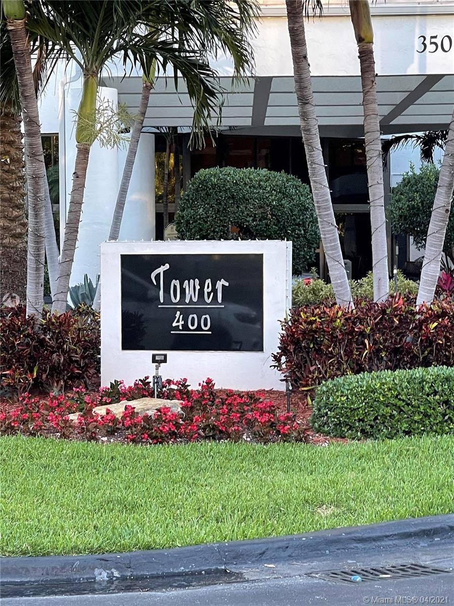 Photo of 20281 Country Club #2303, Aventura, Florida, 33180 -