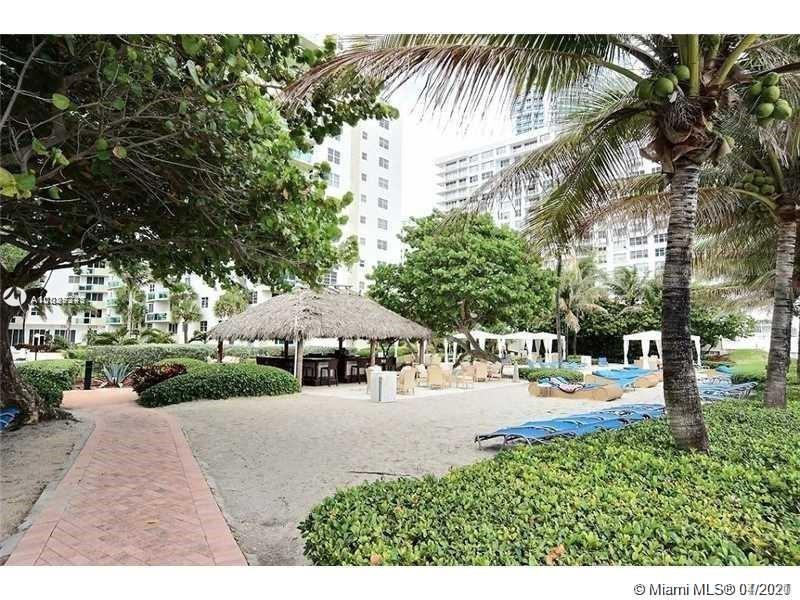 Photo of 3001 Ocean Dr #205, Hollywood, Florida, 33019 -