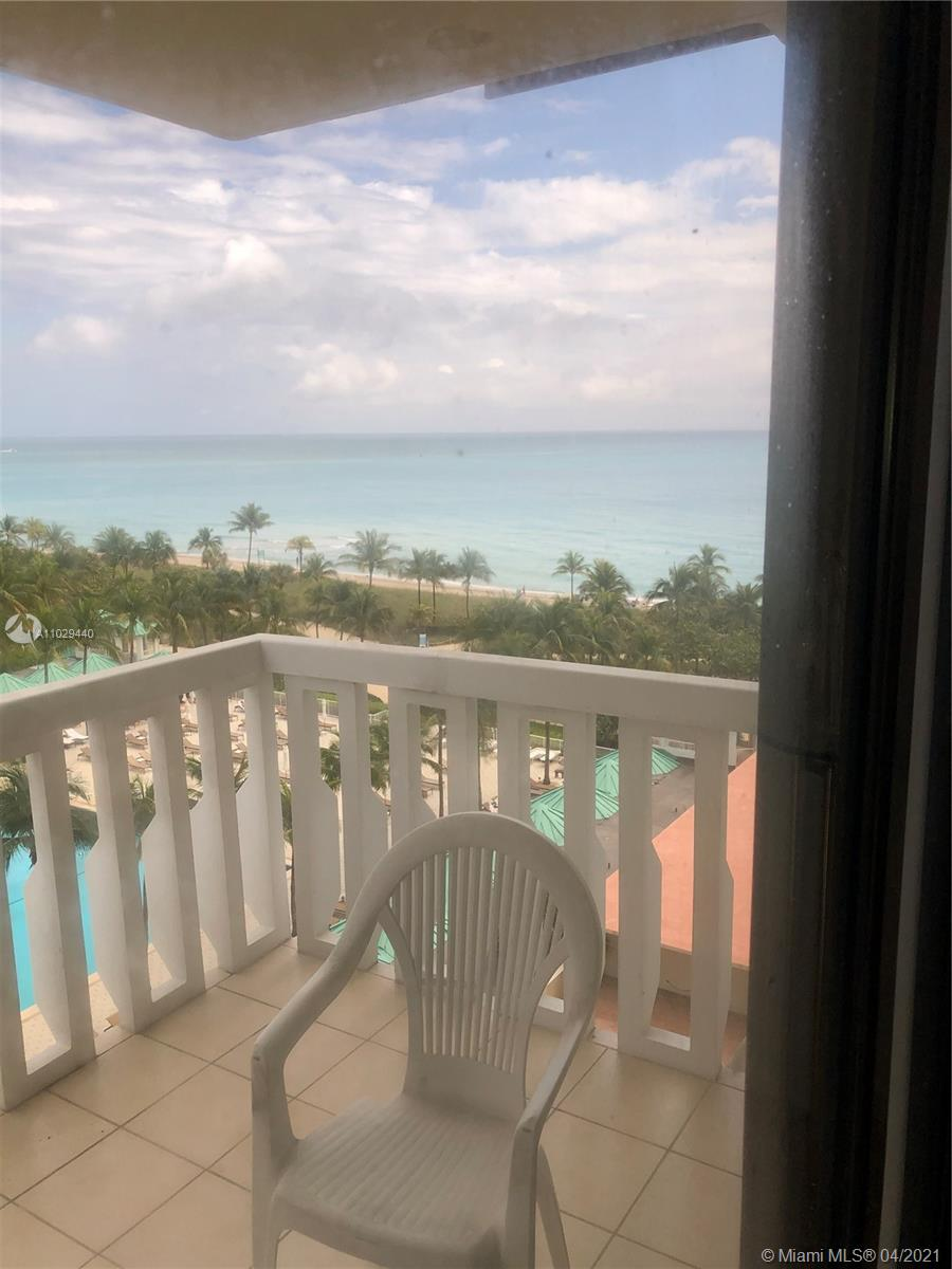 Photo of 9801 Collins Ave #9C, Bal Harbour, Florida, 33154 -