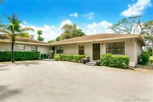 800 000$ - Palm Beach County,Lake Worth; 4129 sq. ft.