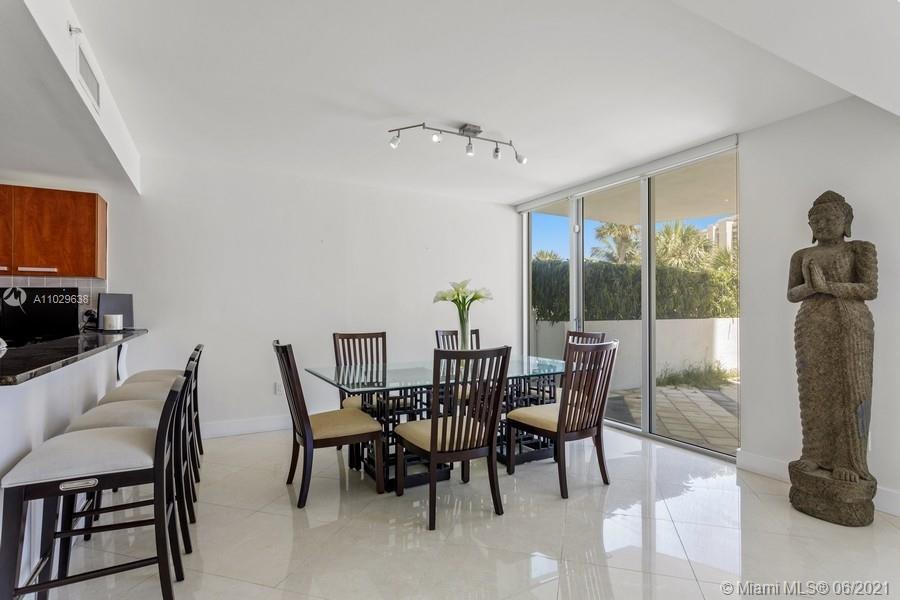 Photo of 3131 188th St #2-304, Aventura, Florida, 33180 -