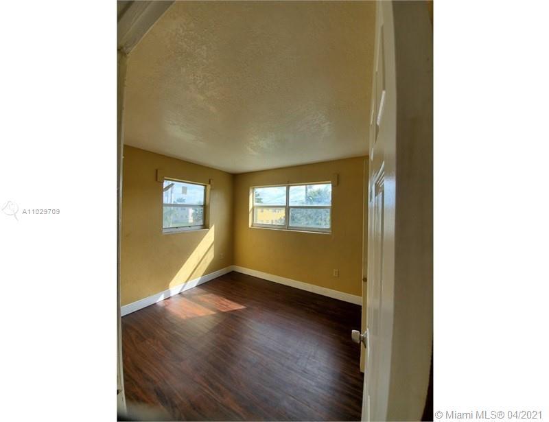 /  2592 sq. ft. $ 2021-04-19 0 Photo