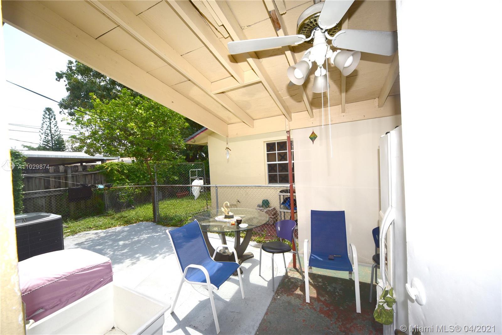 /  2666 sq. ft. $ 2021-04-19 0 Photo