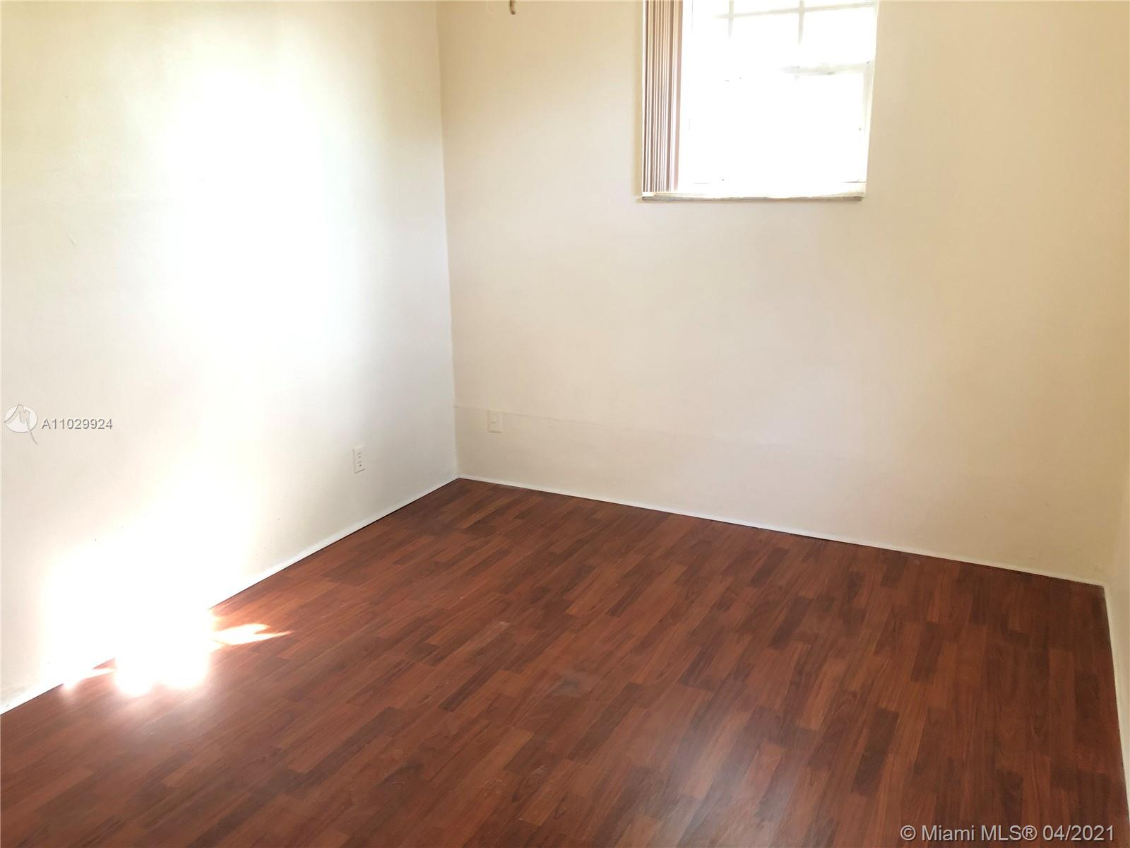 /  2269 sq. ft. $ 2021-04-19 0 Photo