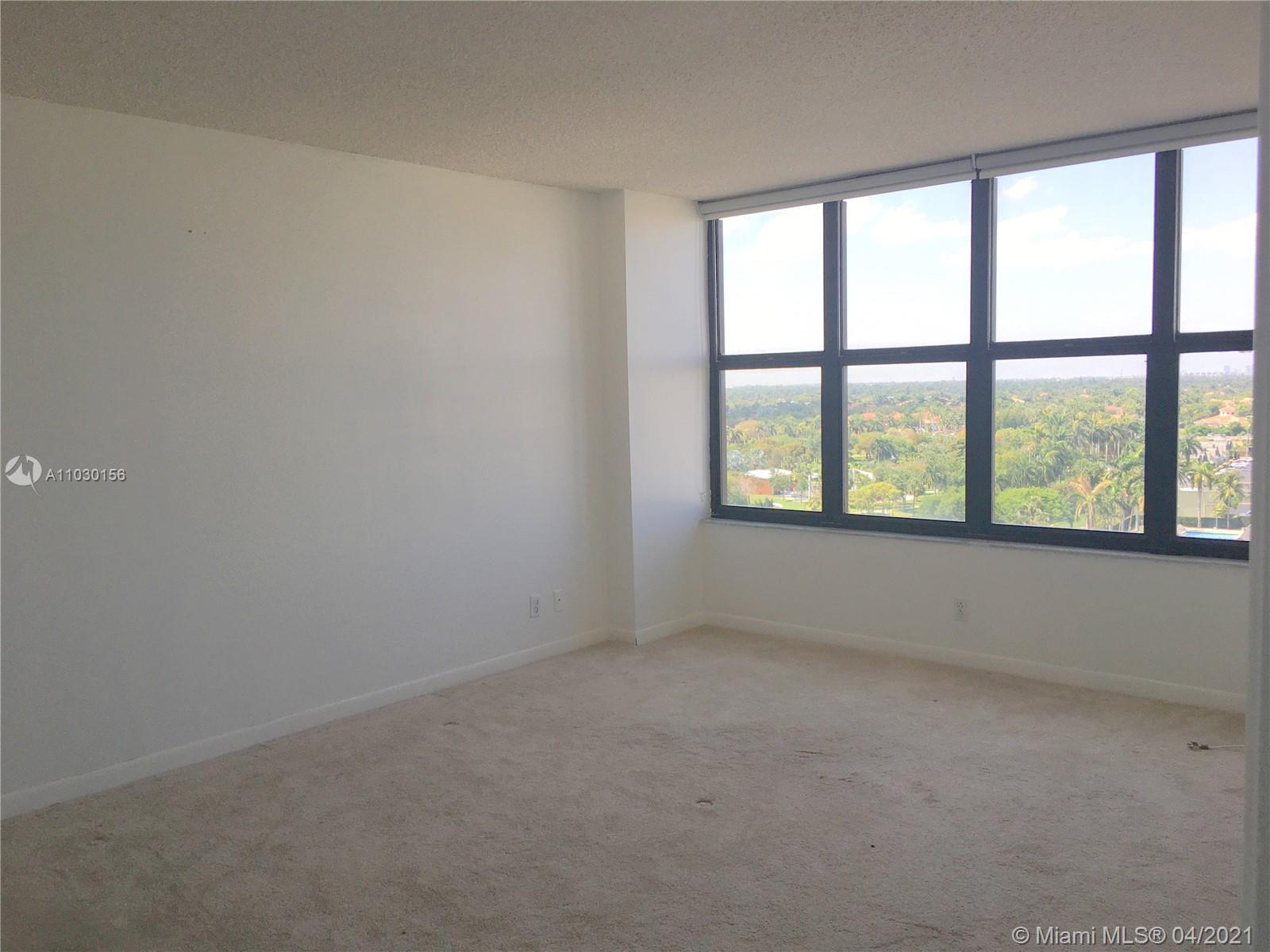 Photo of 2500 Parkview Dr #1108, Hallandale Beach, Florida, 33009 - Master Bedroom