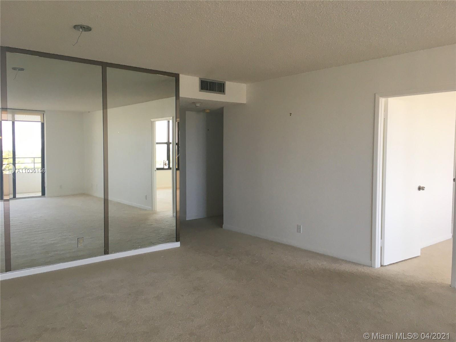 Photo of 2500 Parkview Dr #1108, Hallandale Beach, Florida, 33009 - Living/Dinning Room