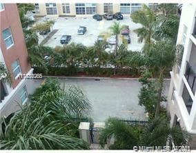 Photo of 17125 Bay Rd #3601, Sunny Isles Beach, Florida, 33160 -