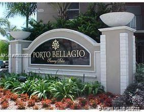 Photo of 17125 Bay Rd #3601, Sunny Isles Beach, Florida, 33160 -