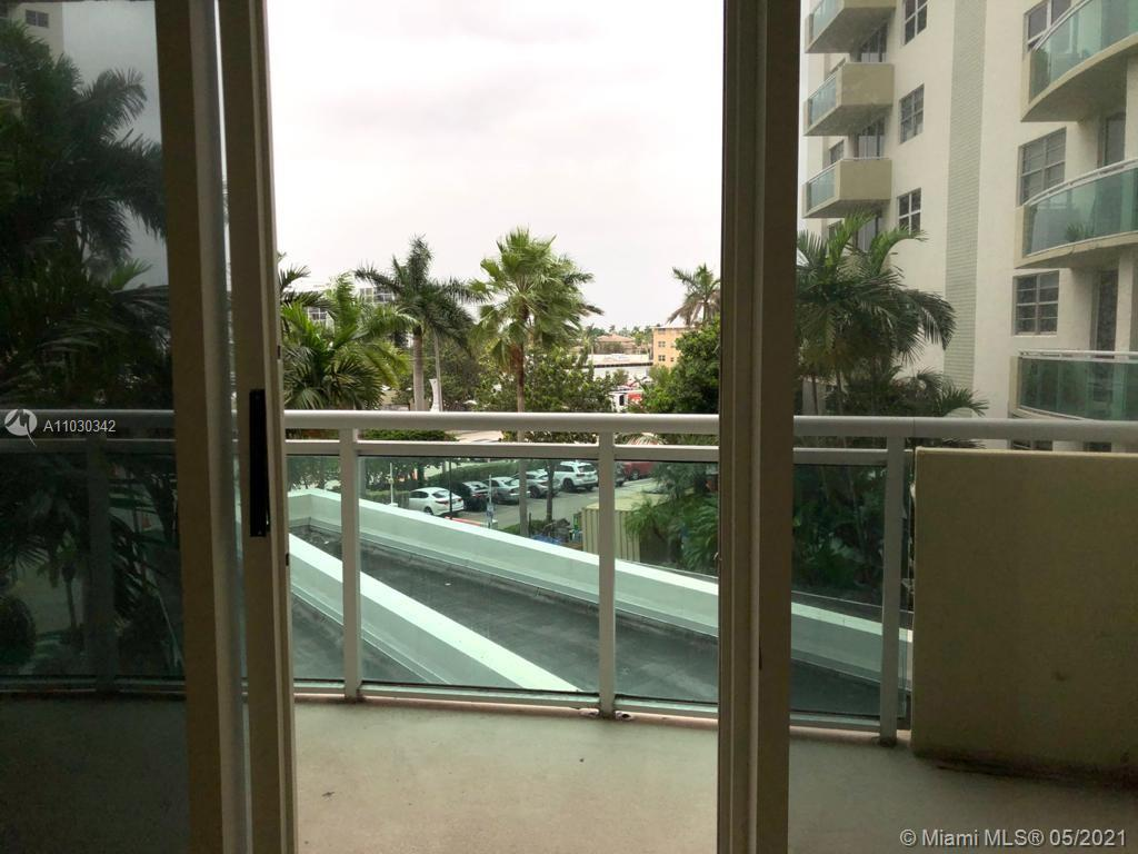 Photo of 3001 S OCEAN DRIVE #333, Hollywood, Florida, 33019 -