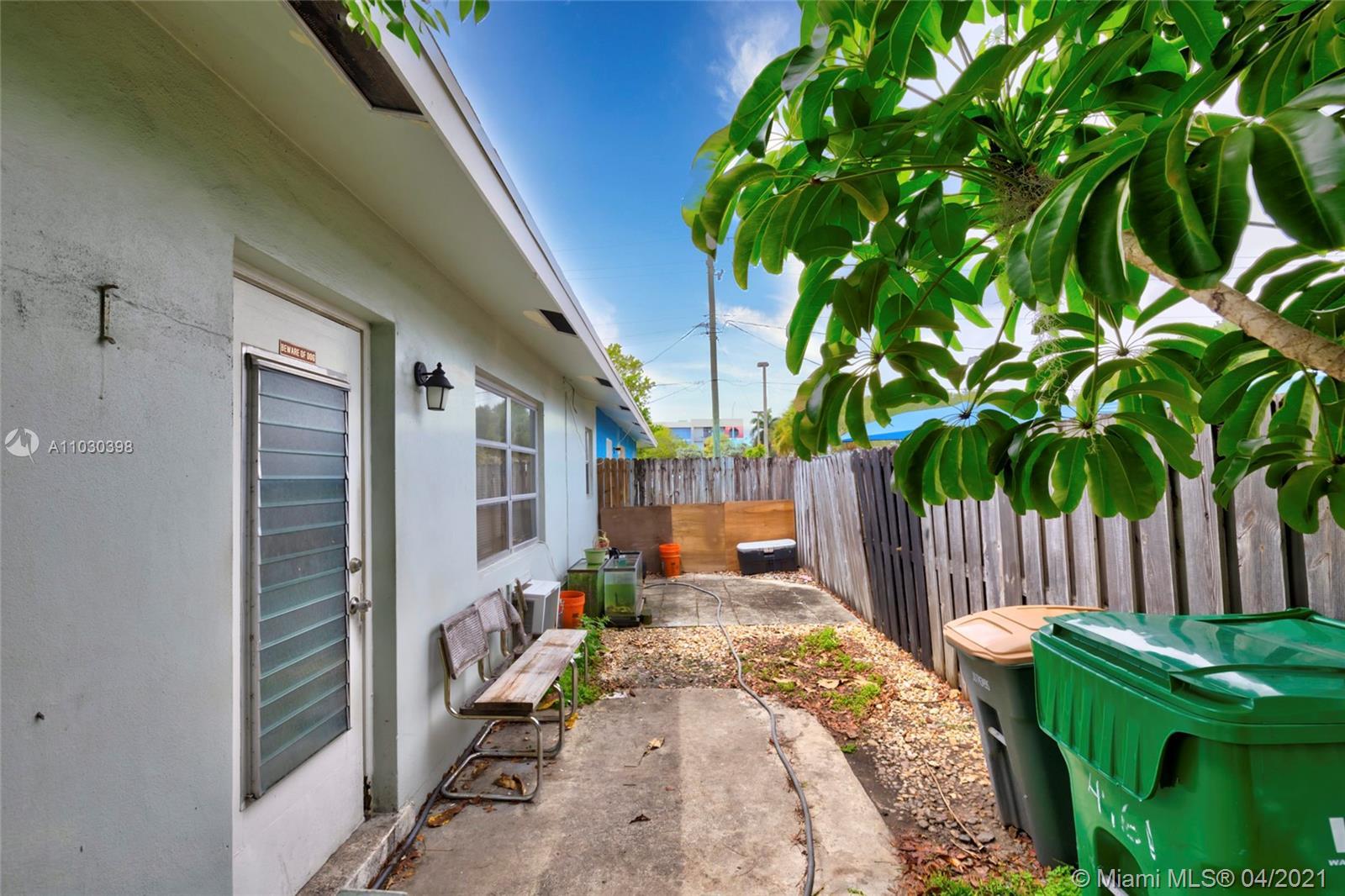 /  2760 sq. ft. $ 2021-04-20 0 Photo