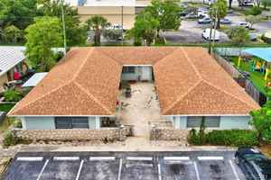 800 000$ - Broward County,Lighthouse Point; 2760 sq. ft.