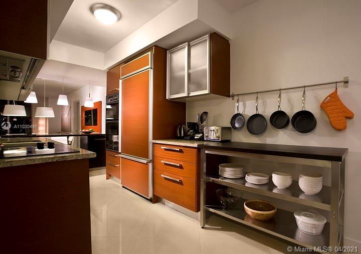4107 3 / 3 1571 sq. ft. $ 2021-04-20 0 Photo