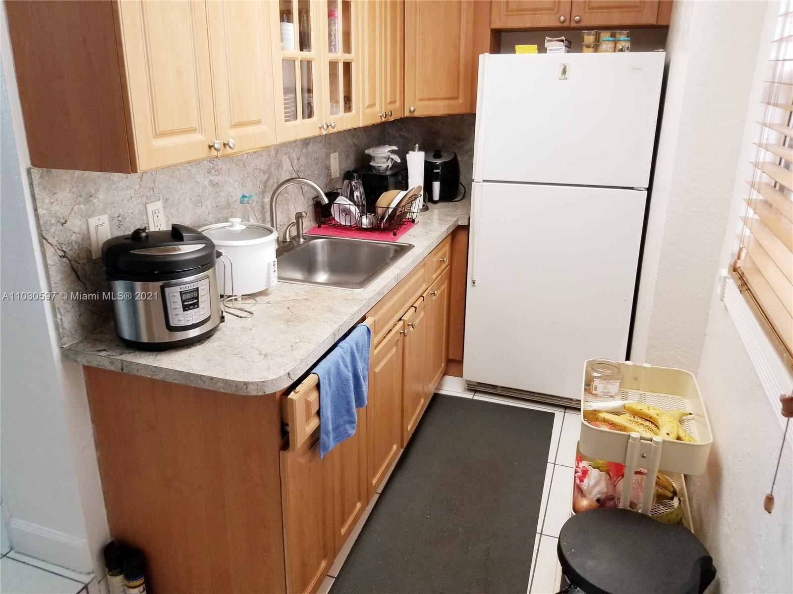 /  1560 sq. ft. $ 2021-05-04 0 Photo