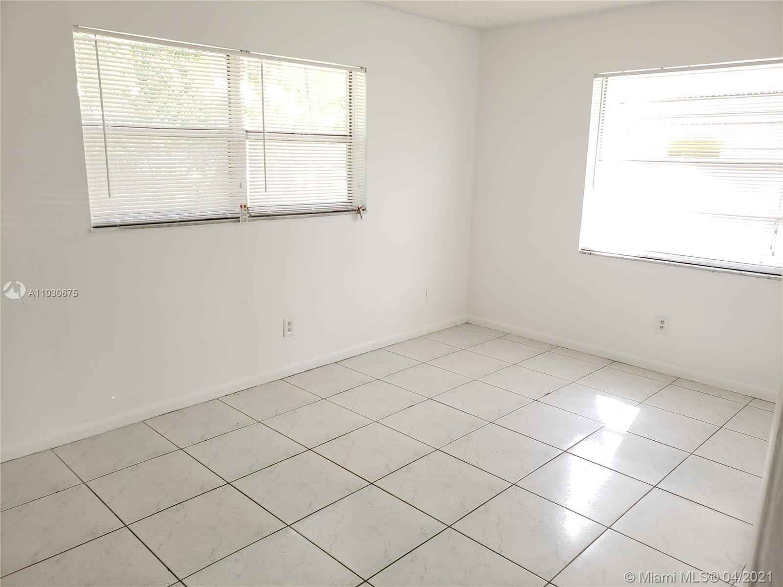 /  1781 sq. ft. $ 2021-04-20 0 Photo