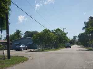 385 000$ - Broward County,Fort Lauderdale; 1781 sq. ft.