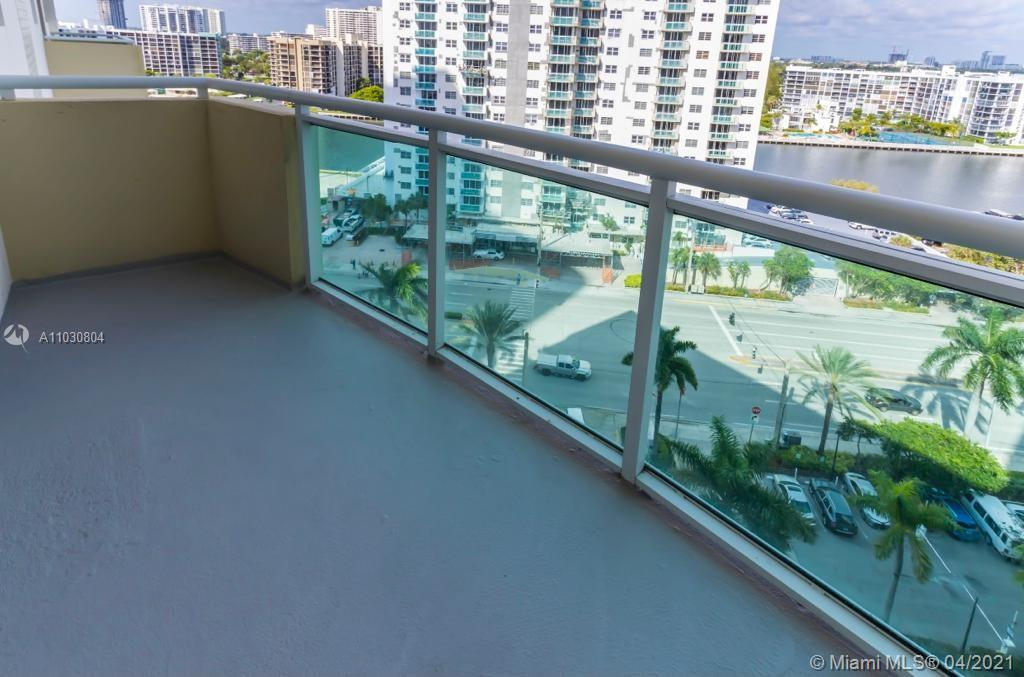 Photo of 3001 Ocean Dr #1231, Hollywood, Florida, 33019 -