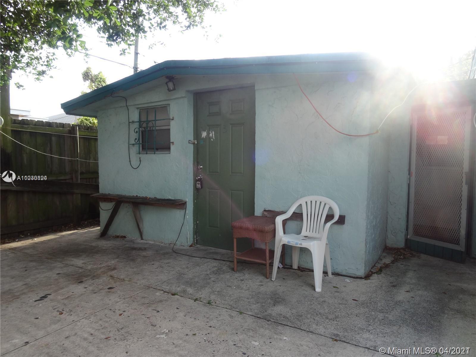 /   sq. ft. $ 2021-04-21 0 Photo
