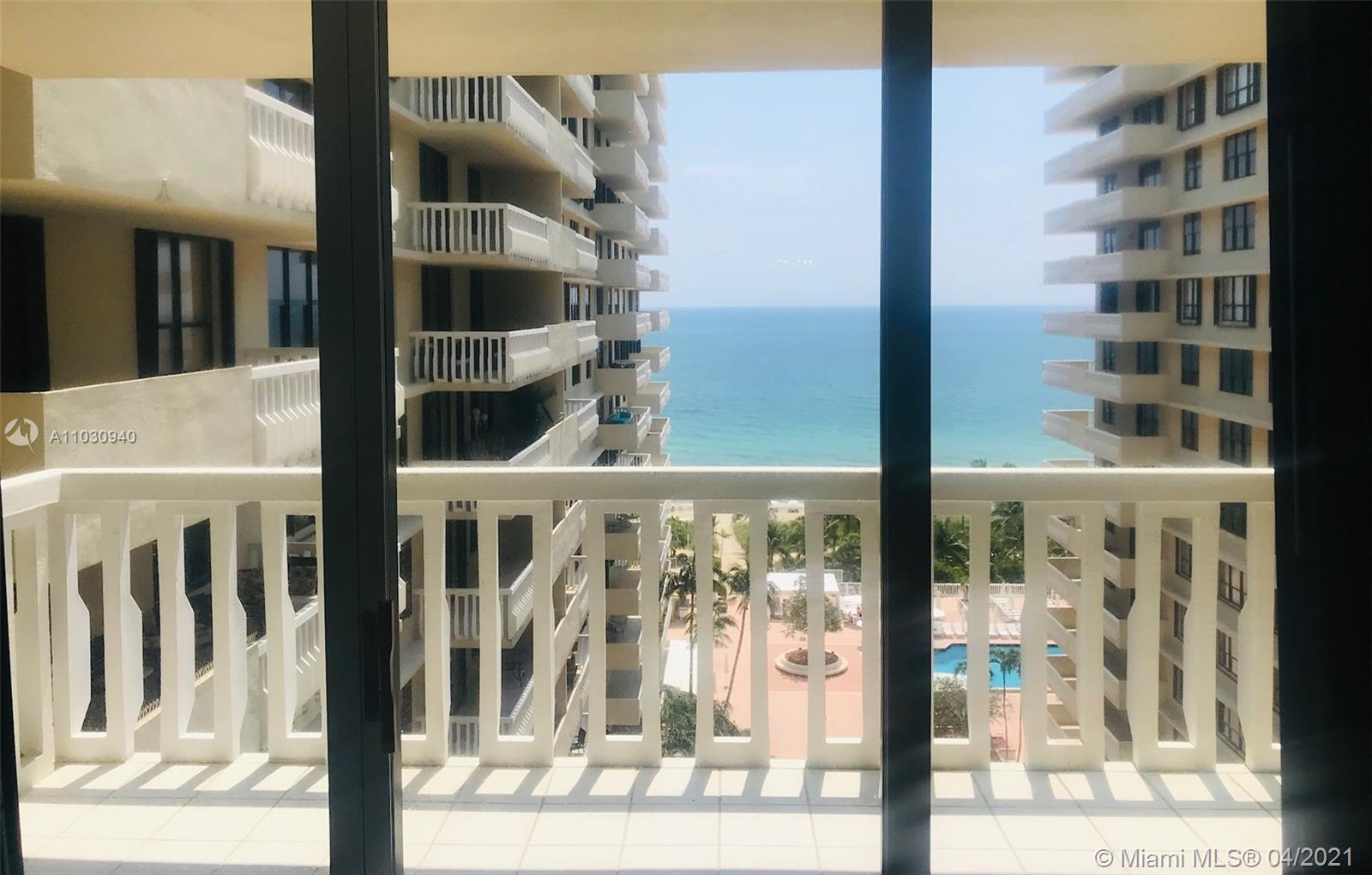 Photo of 9801 Collins Ave #14N, Bal Harbour, Florida, 33154 -